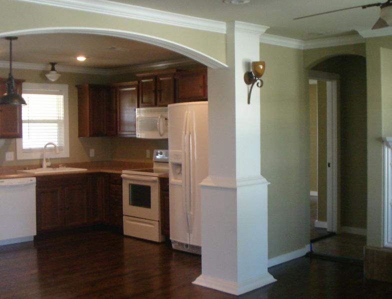 Rental House Springdale Ar 909 Eicher